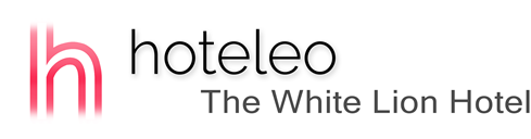hoteleo - The White Lion Hotel