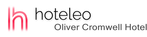 hoteleo - Oliver Cromwell Hotel