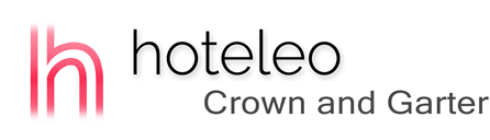 hoteleo - Crown and Garter